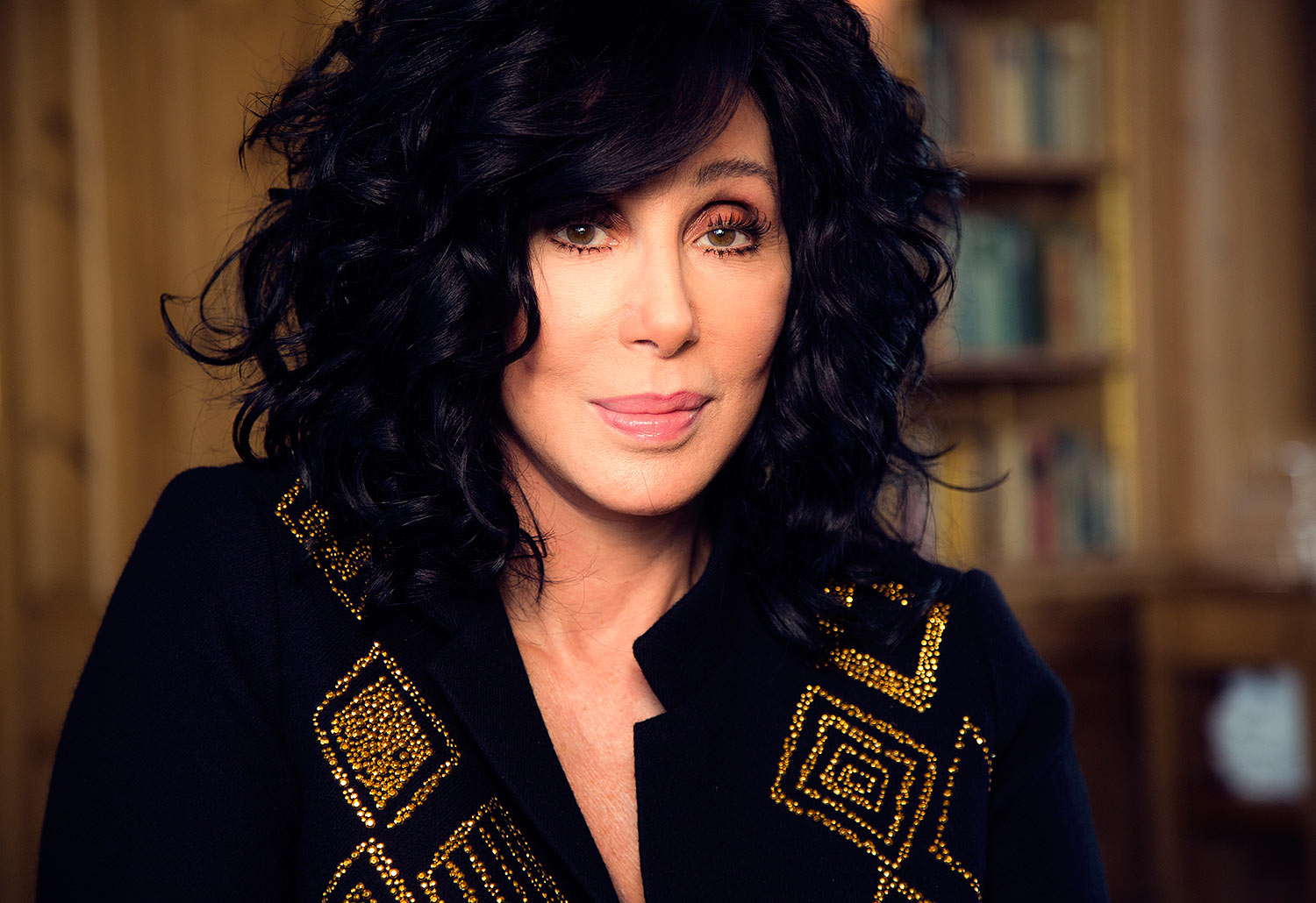 Cher-image-cher-36243837-1500-1030