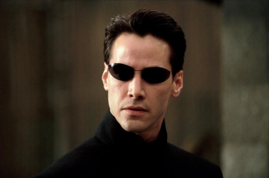 keanu-reeves-como-neo-en-matrix