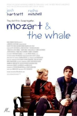 Mozart_and_the_whale