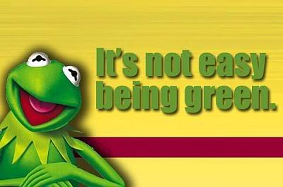 not-easy-being-green-kermit