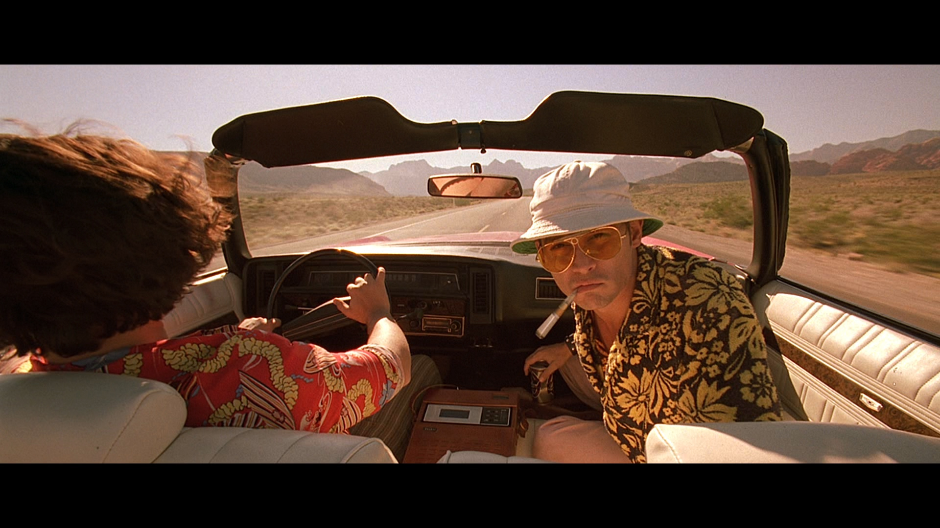 fearandloathing1
