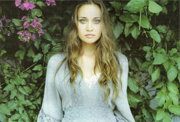 fiona-apple-1