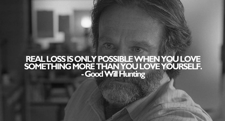 Robin-Williams-Good-Will-Hunting-Real-Loss